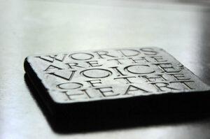 Hab betűk