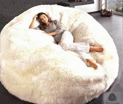 Babzsák szuper kényelem