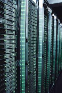 Infokommunikációs szolgáltatások igénybevételével