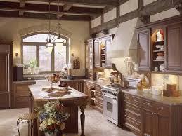Kiválaszthatjuk a megfelelő konyhai tárgyakat