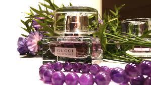 Illatos parfüm kínálat