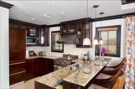 Újszerű konyhai kiegészítők érhetőek el