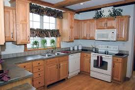Beszerezhetőek az innovatív konyhai kiegészítők