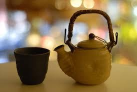 Egy kiváló teáskanna kiválasztása