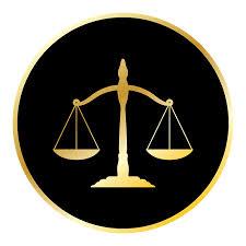 Kiváló ügyvéd Budapest városában