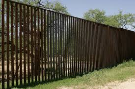 Kerítés típusok
