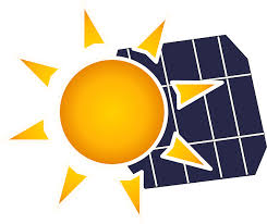 Mitől függ a napelem ára?