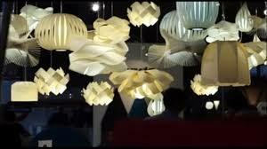 Sokféle mennyezeti lámpa létezik