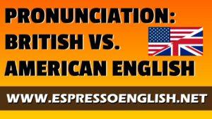 Az üzleti angol nem egyszerű