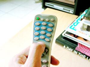Lakossági tv ajánlatok
