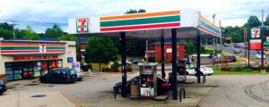 A mobil benzinkút jó választás