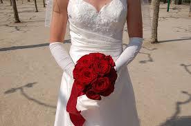 Menyasszonyi ruha a nagy napra