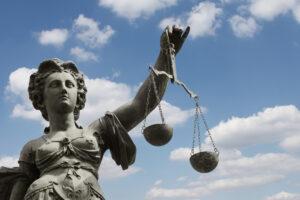 Ha ügyvéd segítségére szorúl