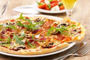 Pizza 3.ker