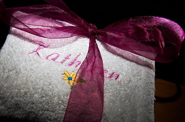 lánynak szülinapi ajándék Mi lehet tökéletes 18 szülinapi ajándék lánynak?   Forma lánynak szülinapi ajándék