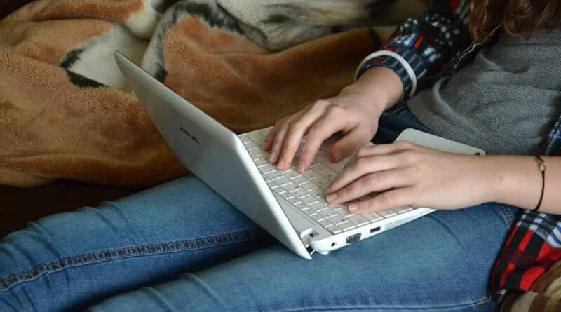 használt üzleti laptop