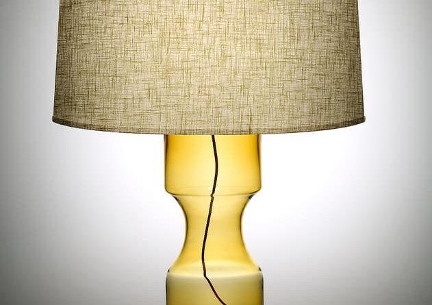 Szeged lámpabolt