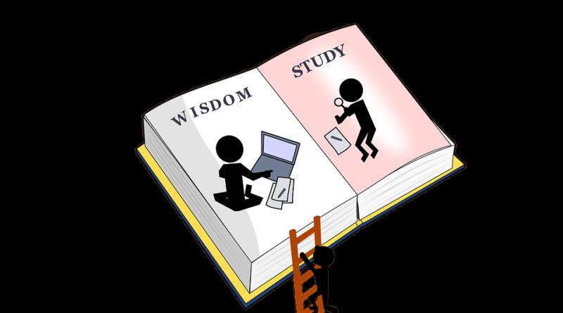 angol nyelvtanfolyam