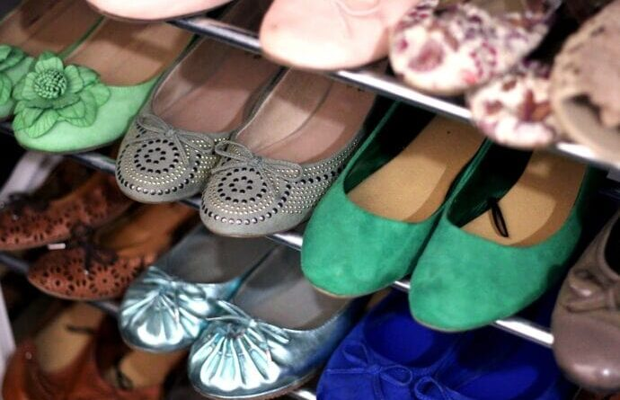 cipőtartó szekrény