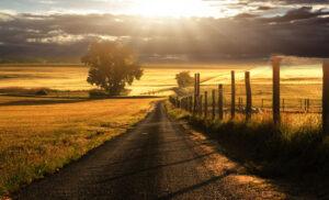 vidéki szállások